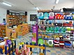 Pet Shop - Animal Zante - Pantokratoras Zakynthos